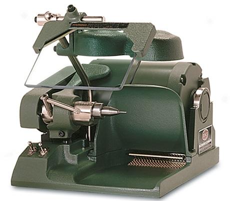 DEMCO两速打磨机